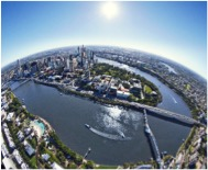 Brisbanepic
